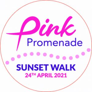 Sunset Walk – 24th April