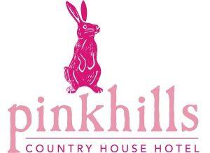 Pinkhills Fundraiser Dinner 2021